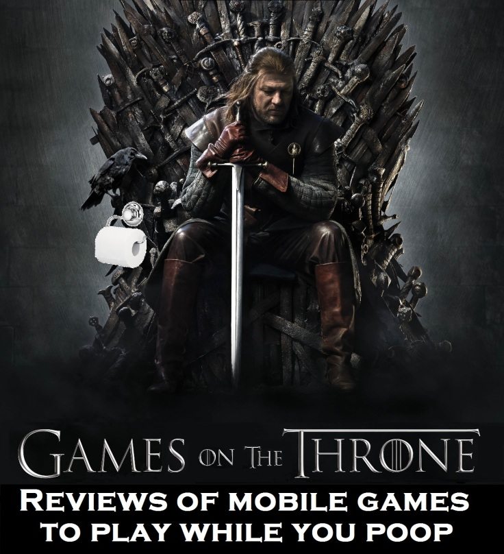 Games on the Throne10