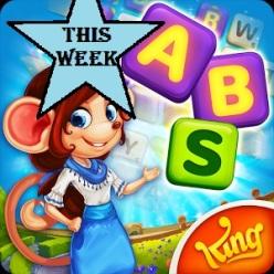 alphabetty