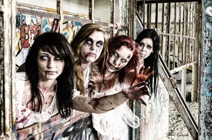 zombies-598393_1280