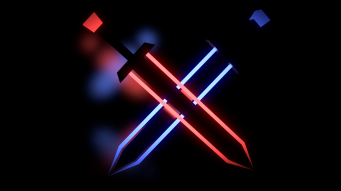 laser-sword-452474_1280