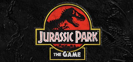 jurassic park the game.jpg