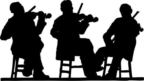 orchestra-33887_1280