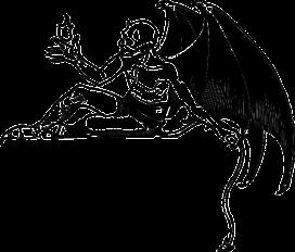 devil-33932_640