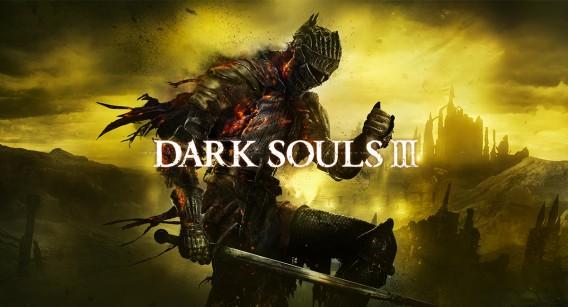 darksoul3