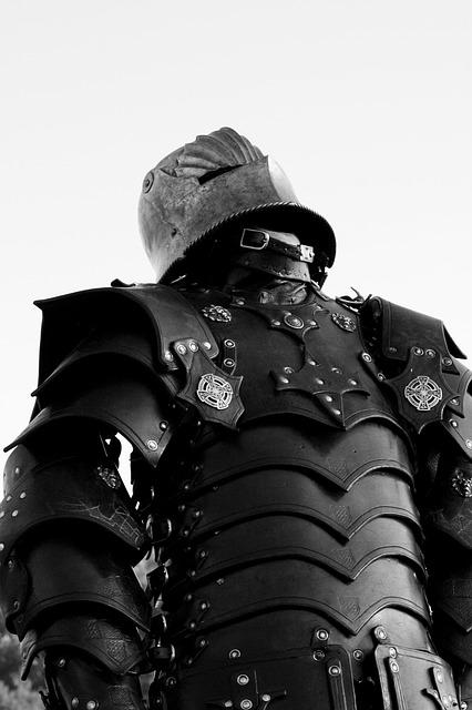 knight-1583267_640