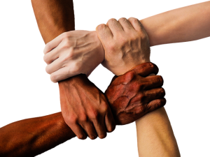 maxpixel.freegreatpicture.com-Together-Unity-United-Hands-People-United-Hand-1917895