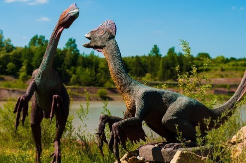 dinosaurs-958022_640