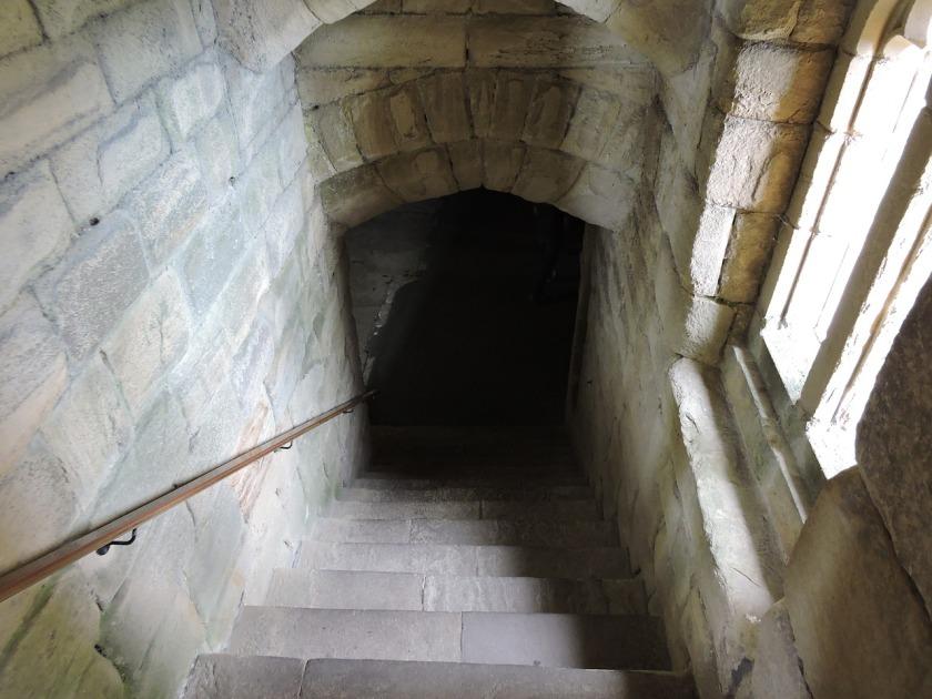 dungeon-2073104_1280