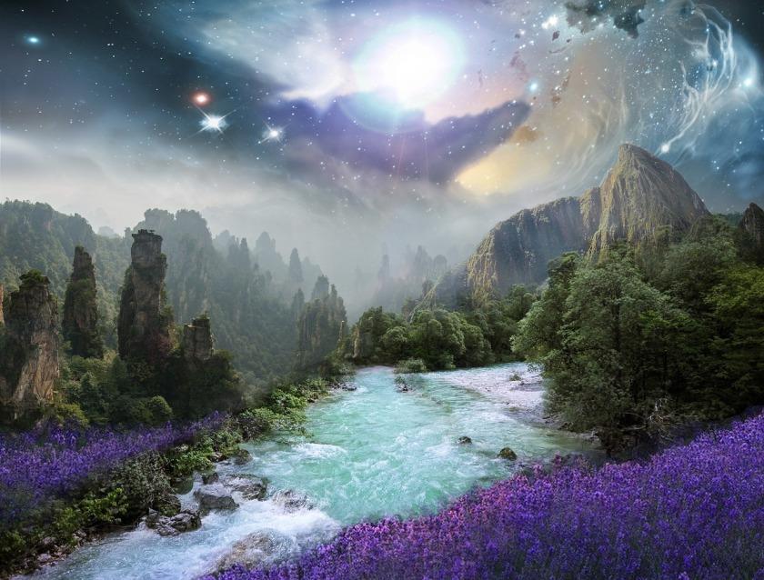 fantasy-landscape-1481184_1280