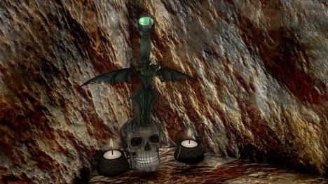 cave-2529253_640