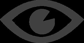 eye-1103592_640