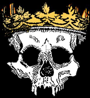 crown-2022400_640